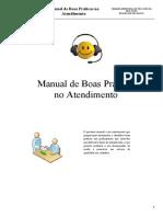 manualatendimento.pdf  2