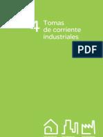 capitulo_4_tomas de corriente industriales