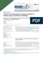 articulo erc 2017.pdf