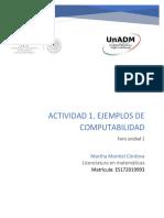 MAMC_ Foro Unidad1