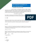 Guía 7 Física 10° Movimiento Circular