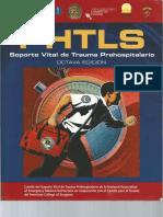 PHTLS 8ed.pdf