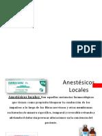 cirugia bloque 3.pdf