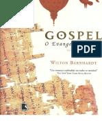 2030_Gospel - O Evangelho Perdido Parte 01 - Wilton Barnhardt.pdf