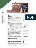 U.S. Department of State_ Consular Affairs - Posts