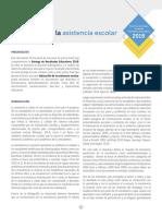 Valoracion_de_la_asistencia_escolar.pdf