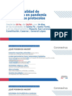 Nuevas-Medidas_GPSF_24 Sep.pdf