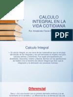 calculointegral-160923003946.pdf