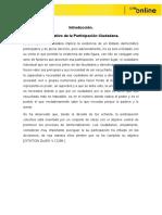 El Objetivo de la Participación ENSAYO.docx