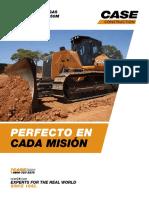 CCE-Folheto-Tratores-de-Esteiras-EO-baixa