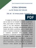 DÍA 18.pdf