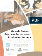 guia-produccion-lechera
