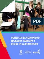 participa_reapertura_oficiales