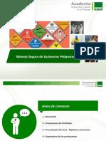 PPT-_Manejo_sustancias_peligrosas_fix-3.pptx