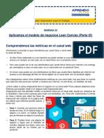 FICHA_SEM_25_EPT_METRICAS_WEB_SEGUNDO