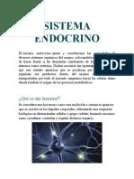 SISTEMA ENDOCRIN1.docx