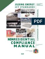 2005 NonRes Manual