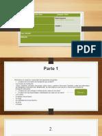 act 1 de operaciones logisticas.pptx