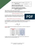 GUIA7_ESTADISTI_3-4SEMANA_VICTORCAMARGO