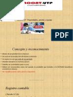 Sección 17 NIIF PYMES .pptx