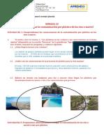 Patrick Rodriguez 3° Semana 25  día 1 y día  5  - ¿Cómo podemos mitigar la contaminación por plástico de los ríos o mares.docx