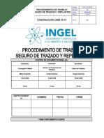 PR-CO-ALB-02 TRAZADO Y REPLANTEO.docx