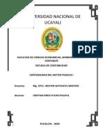 GLOSARIO DEL SECTOR PUBLICO 2.docx