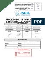 PR-EL-ALB-08 Instalación Malla puesta a tierra Rev 00 (2).docx