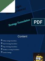 strategicformulation-171008153314