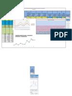 Trabajo de ingenieria financiera series gradientes geometricas