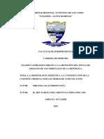 PIUSDAB087-2019