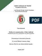 camarena_aliaga_gerson_wilfredo.pdf