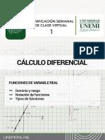 U1-T1-Funciones de variable real