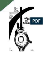 ANTOLOGIA TEORIA 2 EDD PSSS.pdf