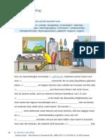 9783194274938_Muster_1.pdf