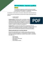 IND414_Clase INST ELT_290520.pdf