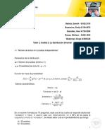 Taller2.U3.Dist_binomial