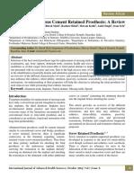 1158_ce9d0fcf-9101-4491-a25d-ed9eec0aed13 (1).pdf