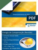 11-Dimensionamento_SFCR