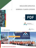 Inducción áreas Seca y Humeda (HIDROMETALURGIA) 2017 r1