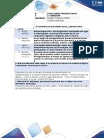 Informe prácticas  Biología Carlos_Sarmiento..docx