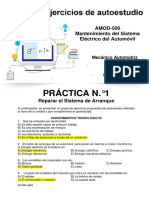 AMOD_AMOD-506-EJERCICIO_T001 (1)