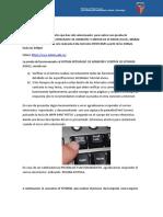 Tutorial Prueba Siace Inscripcion.pdf