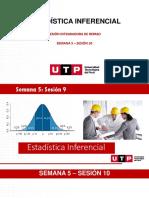 S05-s2 - Material.pdf