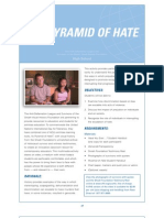 pyramid_of_hate