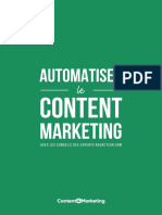 ebook-automation-content-marketing