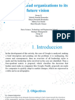 Strategic Management_Phase 3_Group number_ 23 (1)
