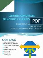LESION CONDRAL.pptx