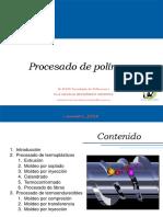 4.Procesado de polímeros-I-Curso-I S-18