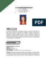 HOJA DE VIDA- NICOL ALEJANDRA RUBIANO ROJAS.docx